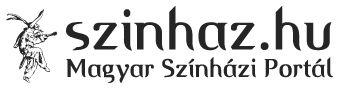 szinhazhu_logo_2008.jpg